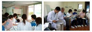 11病院概要